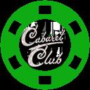 Cabaret Club review