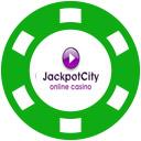 JackpotCity review