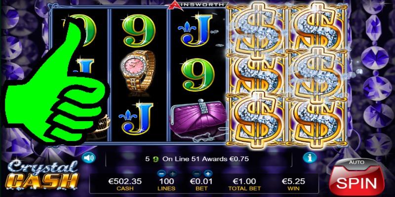 crystal-cash-ainsworth-slots-free-play