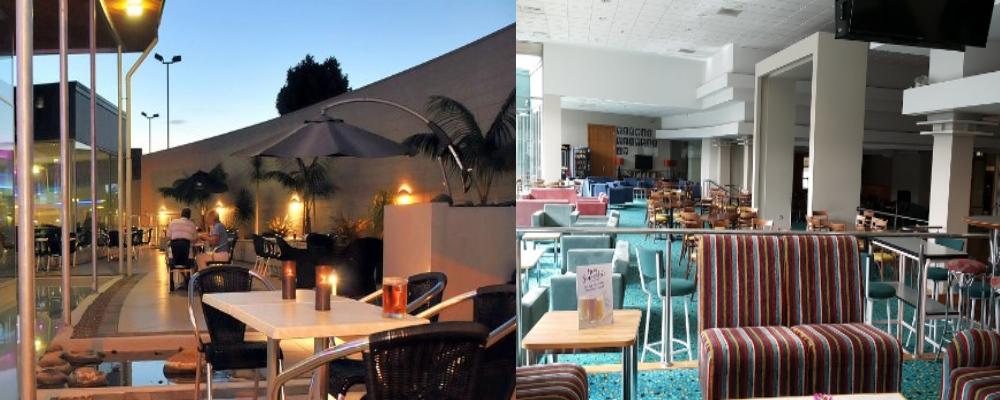The Manurewa Cosmopolitan Club Guide & Review