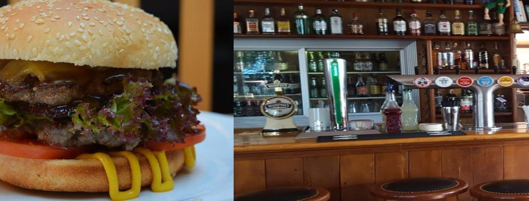 Greytown Hotel Review & Guide