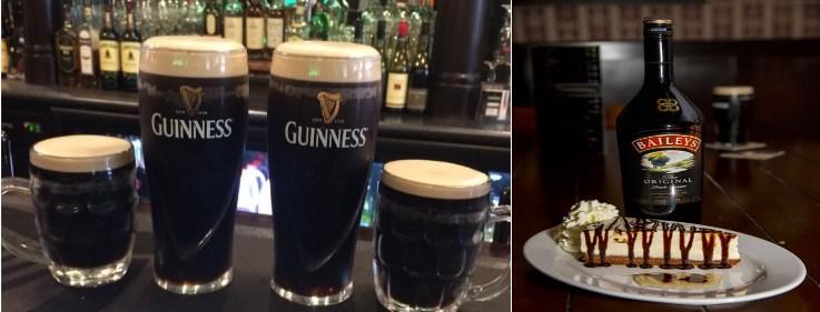 Hennessy's Irish Bar Rotorua Review & Guide