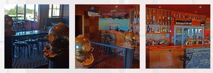 The Lobster Inn Tavern Kaikoura Guide & Review