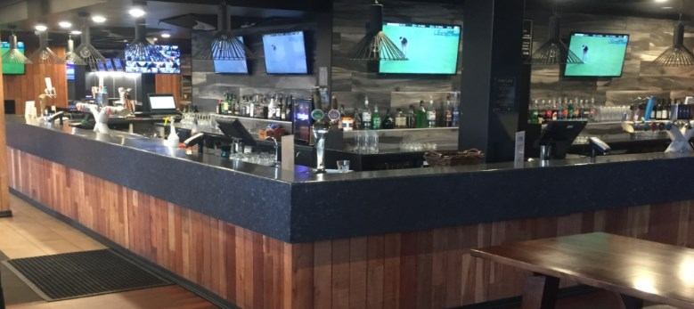 The Cobb Hotel Palmerston North Review & Guide