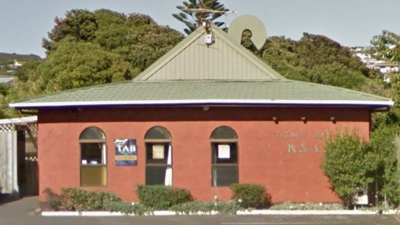Titahi Bay RSA Club Review & Guide