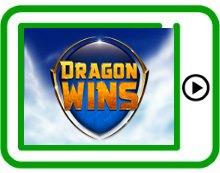 free dragon wins ipad, iphone, android slots pokies