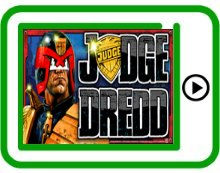 free judge dredd ipad, iphone, android slots pokies
