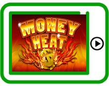 free money heat ipad, iphone, android slots pokies
