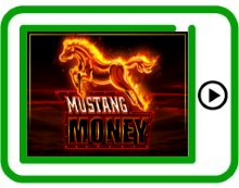free mustang money ipad, iphone, android slots pokies