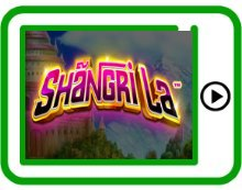 free shangri la ipad, iphone, android slots pokies