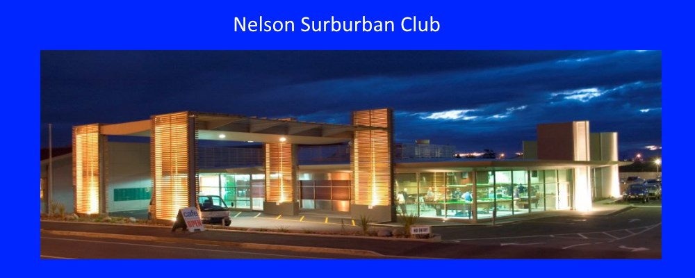 Nelson Suburban Club Review & Guide