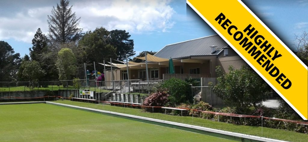Pauanui Club Review and Guide