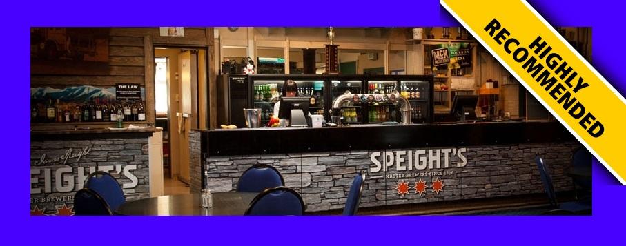 Ranfurly Hotel Otago Review & Guide