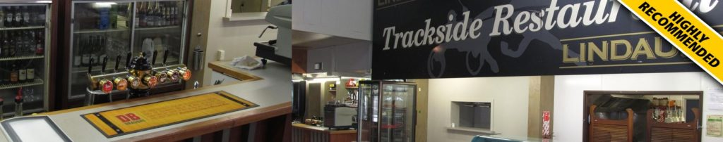 The Golden Mile Motel Christchurch Review
