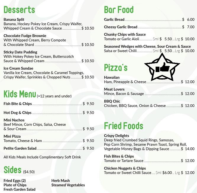 The Tiki Tavern Tikipunga Review & Guide