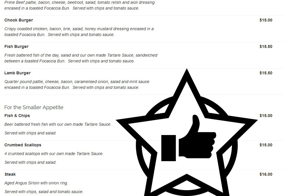 Whangarei RSA Club Review & Guide