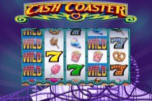 Dream jackpot casino