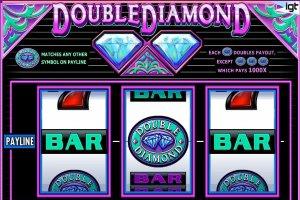 Plinko slot machine
