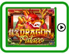 free Dragon Palace mobile pokies