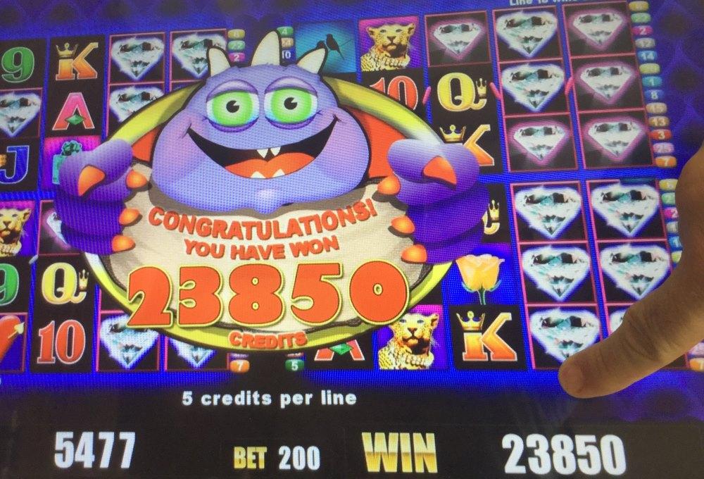 Bonza Casino Bonus Codes - Reato Ambiental Online