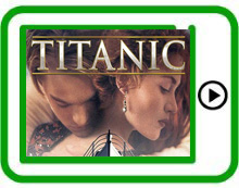 Titanic free mobile pokies