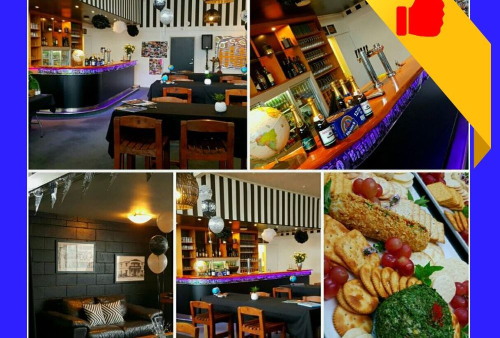 Route 26 Bar and Grill The Top Pub Morrinsville