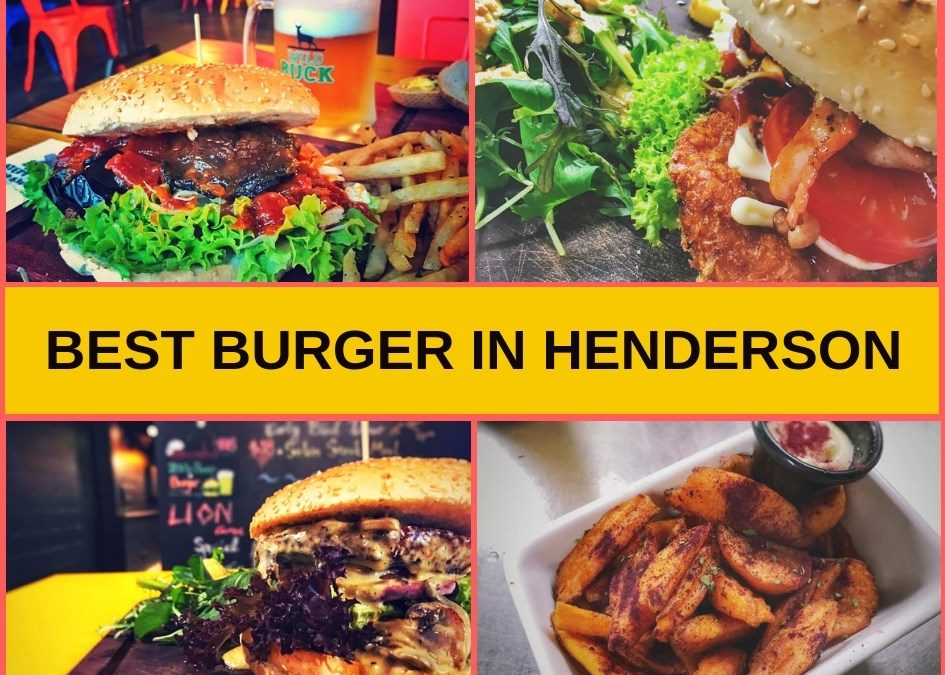 Zoo Eatery and Lounge West Auckland Guide