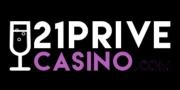 21-prive-pokies-casino.jpg