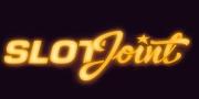 slotjoint-pokies-casino.jpg