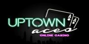 uptown-aces-pokies-casino.jpg