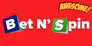 bet-n-spin-4.png