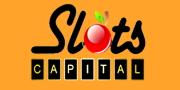 slotscapital-BONUS.jpg