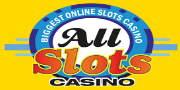 allslots-casino-.jpg