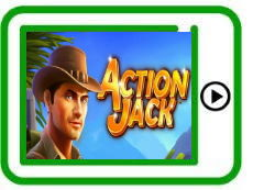 Action Jack free mobile pokies