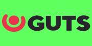 guts-casino-1.png