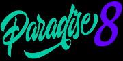 paradise-8-bonus.jpg
