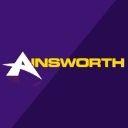 free ainsworth pokies