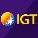 free IGT pokies