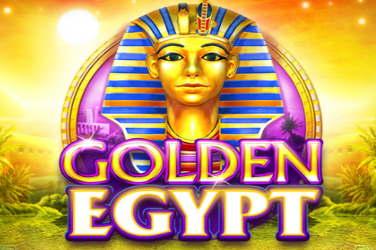 Golden Egypt