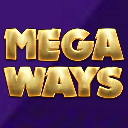free megaways pokies