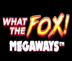 What the Fox! Megaways